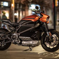 Harley Turns Petrol Into Noise Mopar Ignition Wiring Diagram Davidson Announces Its First Electric Motorcycle The What Does An Sound Like We Re About To Find Out