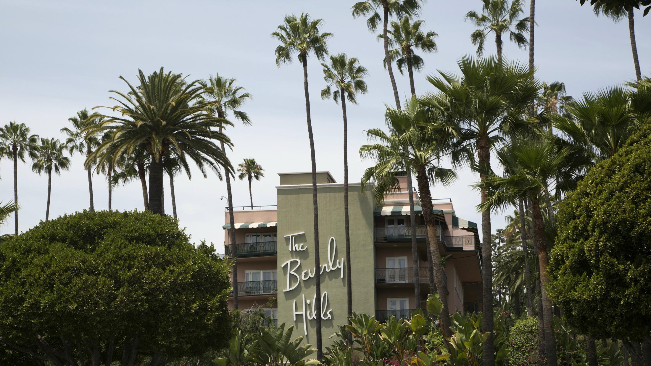 Boycotts Flipboard Brunei Israel Hotels