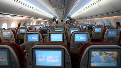 Why India S Indigo Air Vistara Spicejet Cannot Fill Up