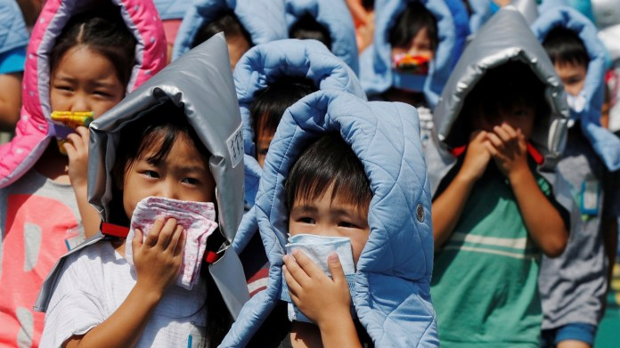 Image result for japan schools