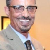 Mulugeta G Berhe (PhD)