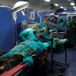 Indian Hospitals Must Do Elective Surgeries Despite Covid 19 Rush Quartz India
