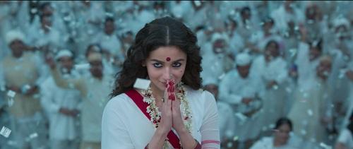 Gangubhai-India-Bollywood