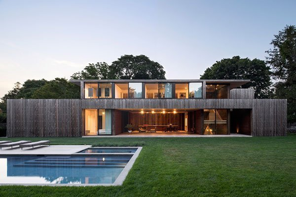 12-Elizabeth-II_credit-Bates-Masi-Architects