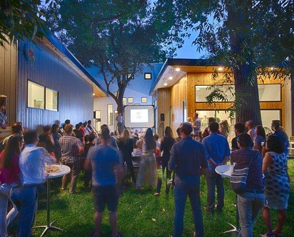 Matt-Fajkus-MF-Architecture-Tree-House_Event-Photo-Bryant-Hill