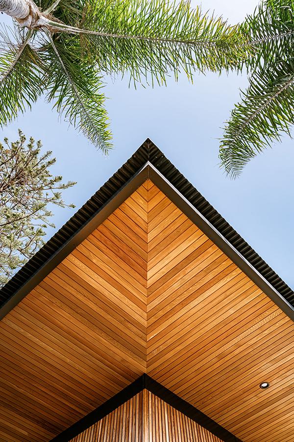 western red cedar soffits california