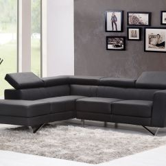 Dalton Sofa Leon S Macys Leather With Chaise Boston Real Estate Blog