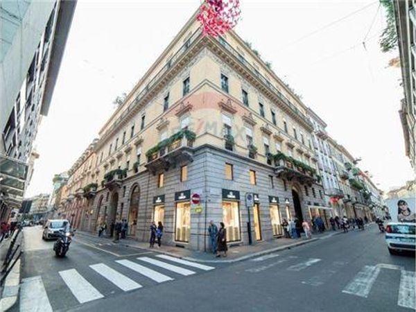 Milano Vendita Case E Immobili Remax