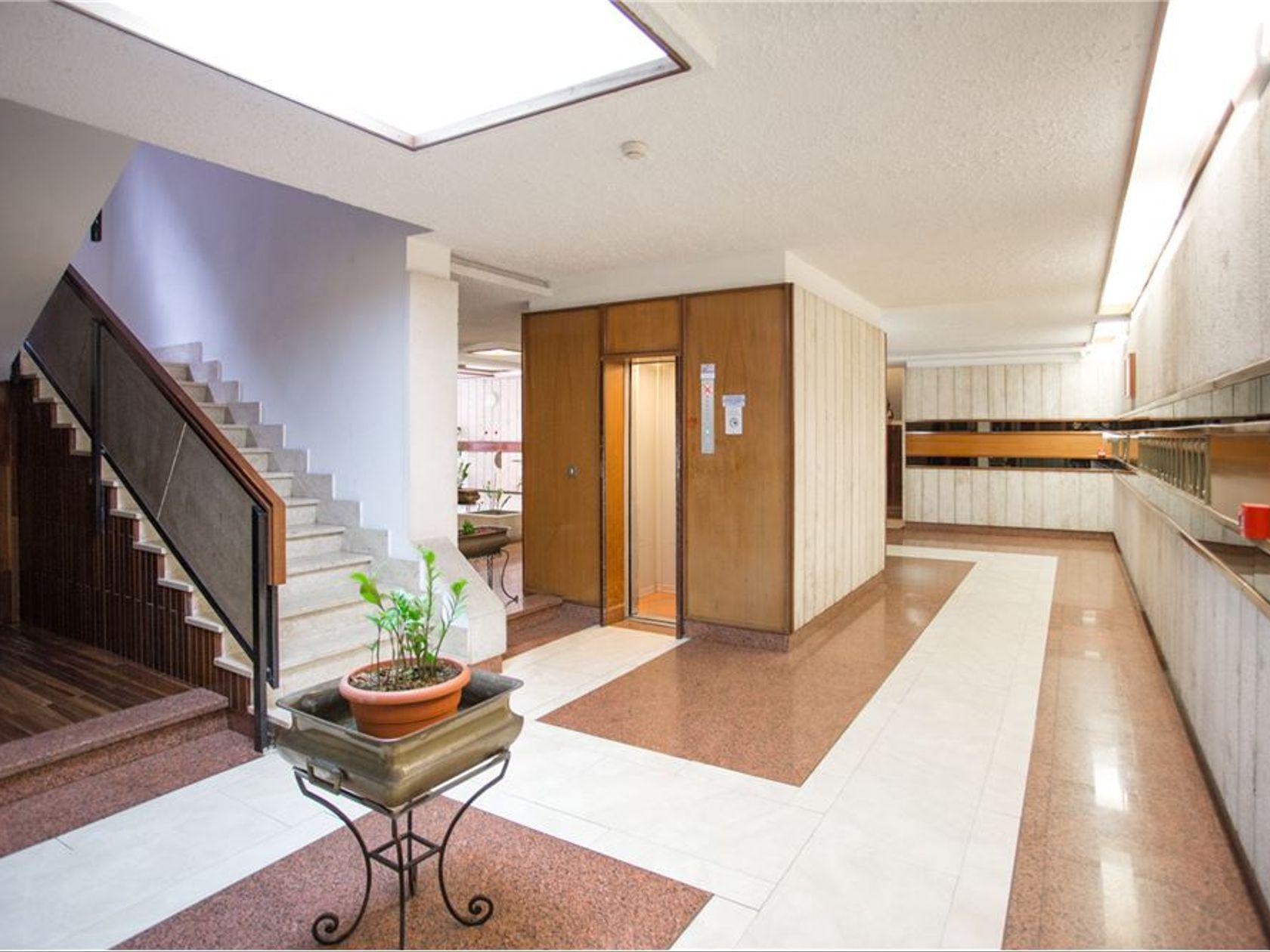 Appartamento In Vendita Firenze 31461027 96 Remax Italia