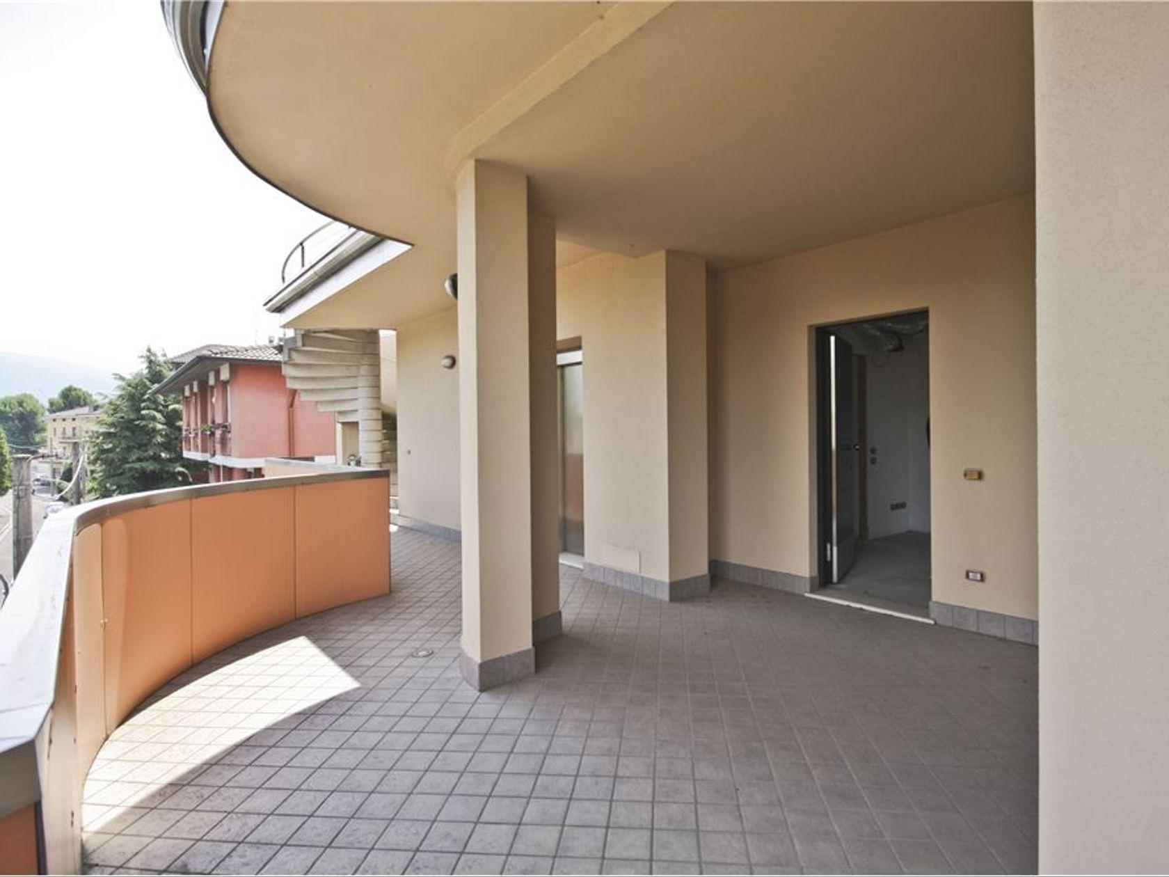Appartamento In Vendita Brescia 31971041 10 Remax Italia