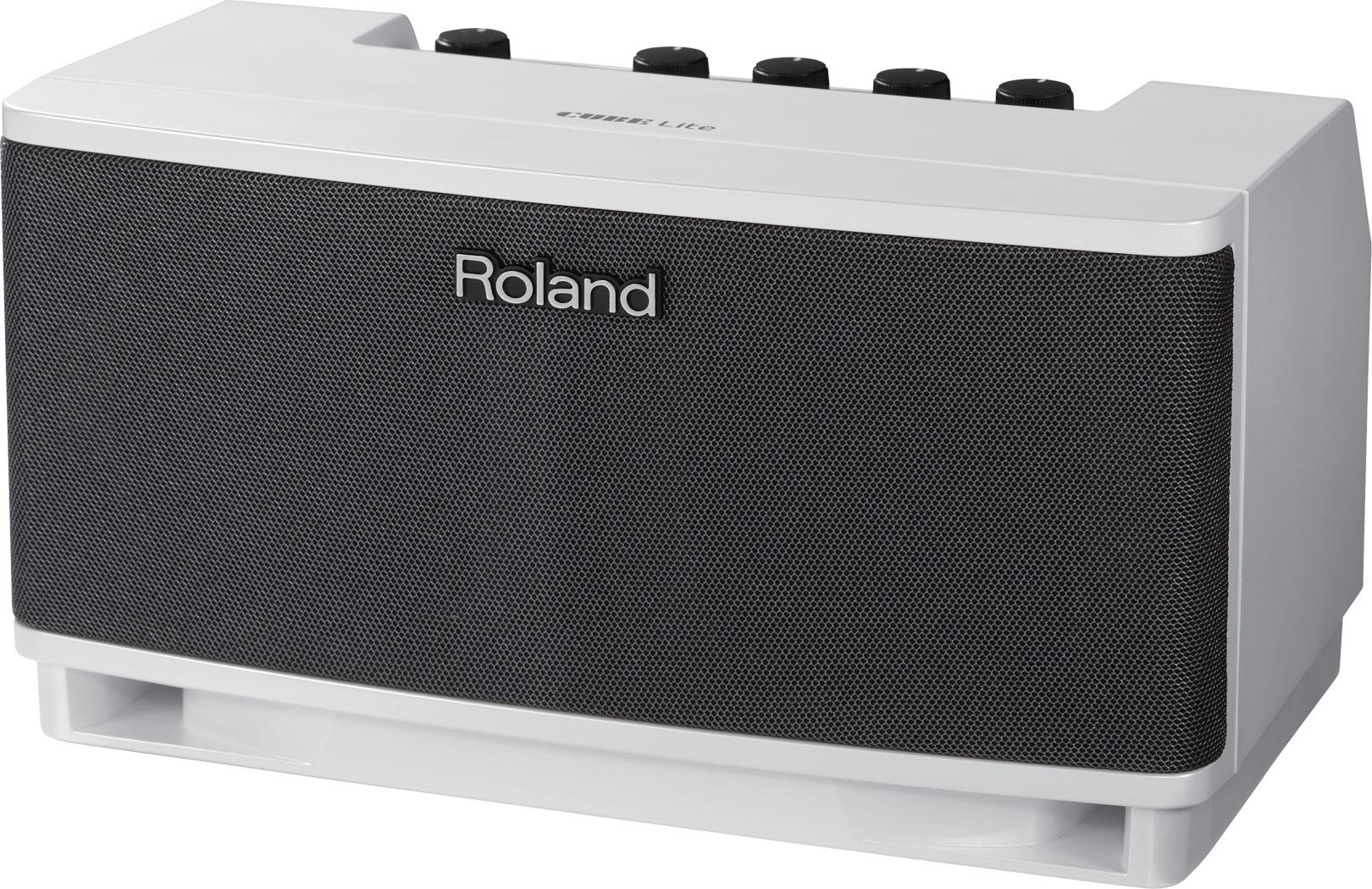 Roland Cube-Lite