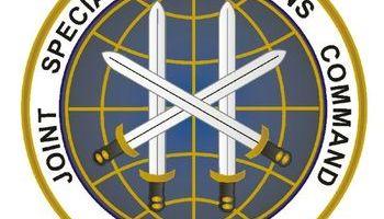 First F-35B Squadron Reaches IOC