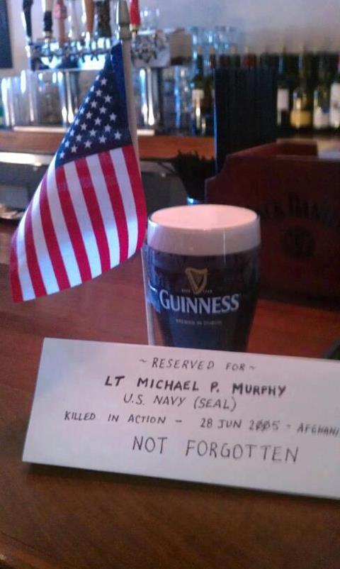 GUINNESS_SOFREP_MIKE_MURPHY