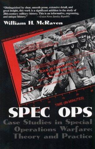 McRaven-SPec-ops-sofrep