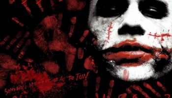 The-Joker-scary-clowns-sofrep