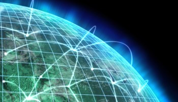 globe-cyberwar-sofrep