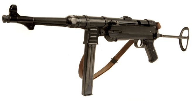 PFC-MP40-5 (Photo courtesy of deactivated-guns.co.uk)