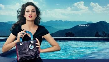 Marion-Cotillard-Lady-Dior-in-sofrep--Los-Angeles