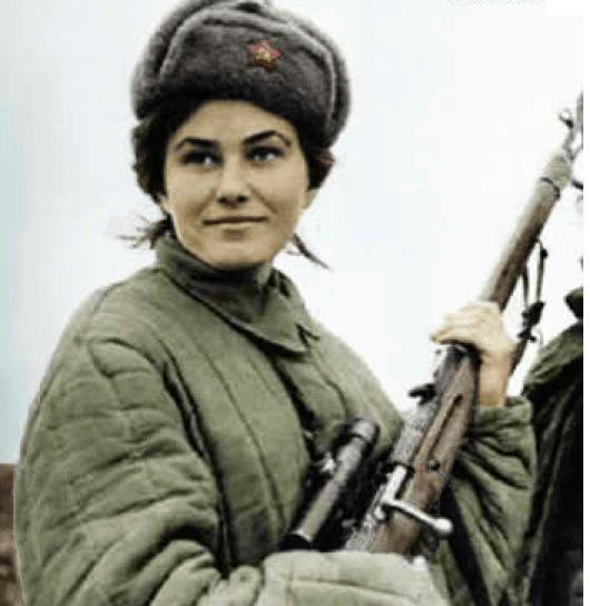 female-sniper-sofrep