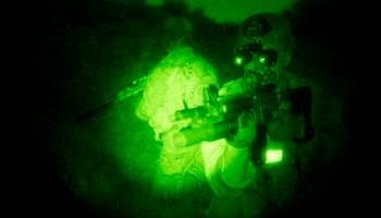 Navy-SEALs-sofrep-night-raid