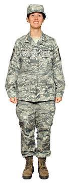Airforce-camo-hawaiian-sofrep
