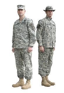 Army_Combat_Uniform_sofrep