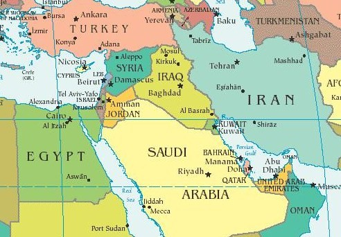 a middle-east-map-sofrep