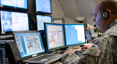 Offensive Information Warfare and Red Teams