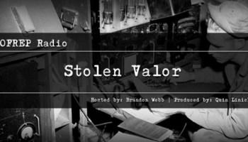Stolen Valor