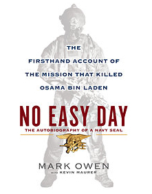 No-Easy-Day-SOFREP-mark-owen