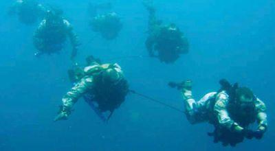 Beyond Neptune Spear: The Secret History of SEAL Team 6 (Part 2)