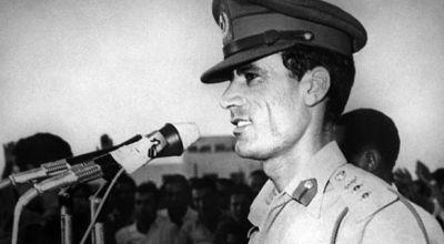 Appendix II: A Brief History of Libya