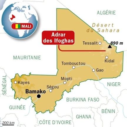 2528355_otages-mali-ifoghas-loc-new