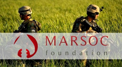 MARSOC Foundation