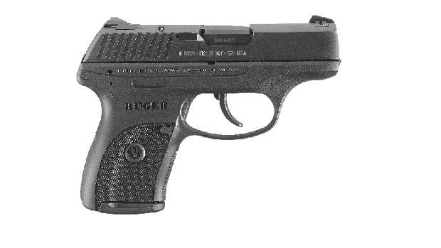 Ruger LC380 Revisited: Full Review - TheArmsGuide.com