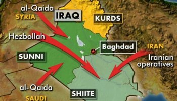 Iraq a Decade Later: Terrorism Stronger Than Ever