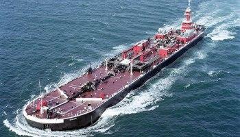 The Hidden World of Maritime Security