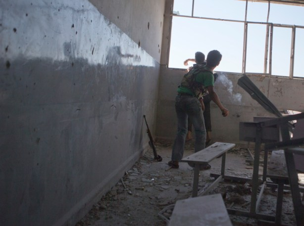 CPOY_DOCT_SYRIA06