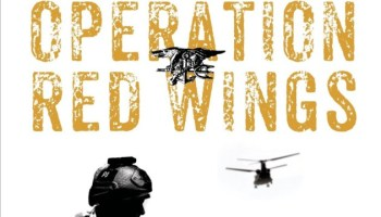 Operation Red Wings: Author's Note