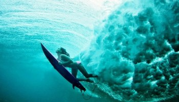 Wave Jets - Spec Op Surfboards
