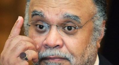 Saudi Arabia Threatens to Cut Diplomatic Ties With America