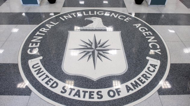 CIA Reading List: Suggested readings for intelligence professionals | SOFREP