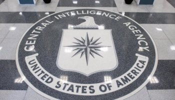 CIA Reading List: Suggested readings for intelligence professionals