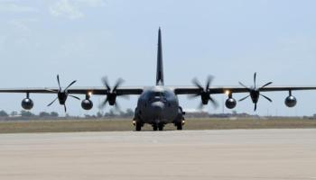 C-130 Hercules: Jack of All Trades
