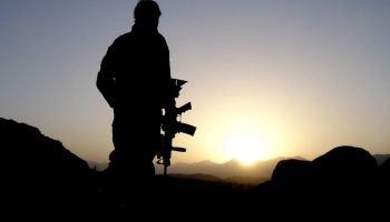 au-veterans-defence-sofrep