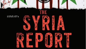syria-report