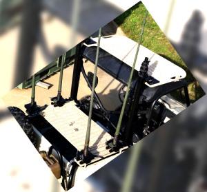 LTA-ATV_roof