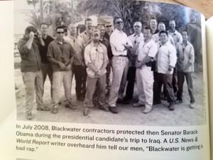 Obama-Blackwater-sofrep