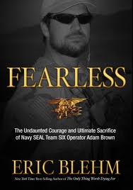 adam-brown-sofrep-fearless
