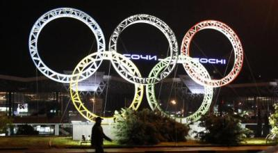 The Puppet Masters: Saudi Arabia-backed Terrorists to Strike Sochi?